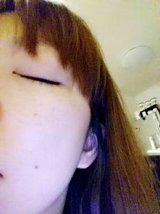 20170206_さお